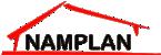 NAMPLAN - hale namiotowe, magazynowe. Sprzedaż, wynajem, serwis.