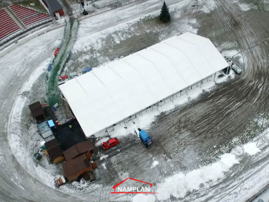 zadaszenie-lodowiska-hala-namiotowa-gniezno-namplan